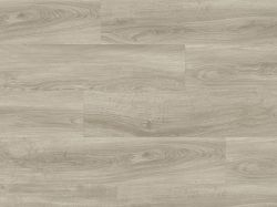 Tarkett Starfloor Click 55 35950029 English Oak Grey Beige