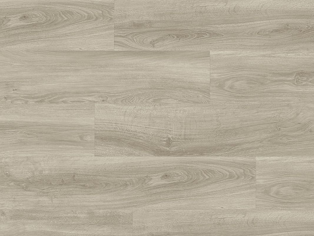 Tarkett Starfloor Click 55 35950029 English Oak Grey Beige