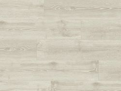 Tarkett Starfloor Click 55 35950100 Scandinavian Oak Light Beige