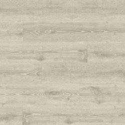 Tarkett Starfloor Click 55 35950101 Scandinavian Oak Medium Beige