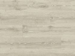 Tarkett Starfloor Click 55 35950101 Scandinavian Oak Medium Beige