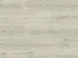 Tarkett Starfloor Click 55 35950102 Scandinavian Oak Dark Beige