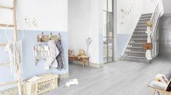 Tarkett Starfloor Click 55 35950103 Scandinavian Oak Light Grey