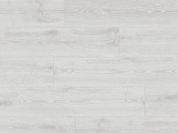 Tarkett Starfloor Click 55 35950103 Scandinavian Oak Light Grey