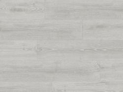 Tarkett Starfloor Click 55 35950104 Scandinavian Oak Medium Grey