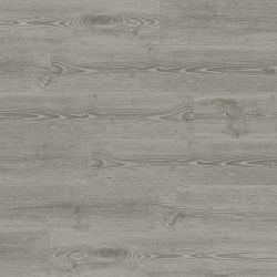 Tarkett Starfloor Click 55 35950105 Scandinavian Oak Dark Grey