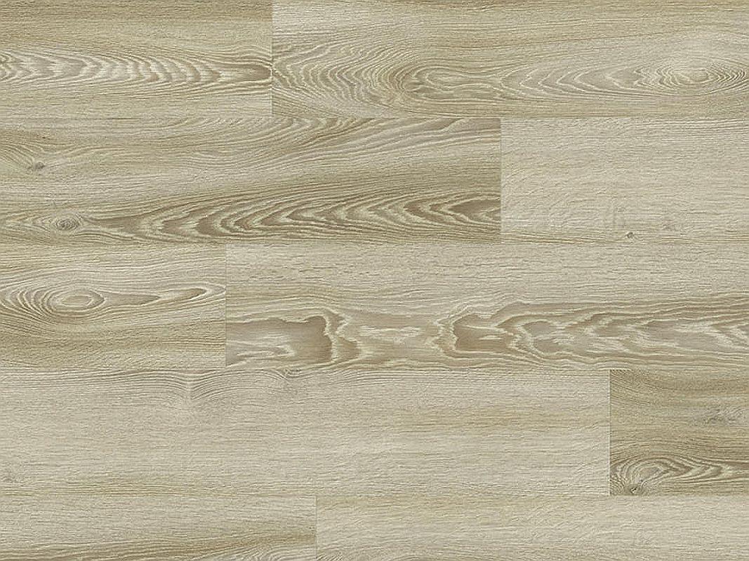 Tarkett Starfloor Click 55 35950144 Modern Oak White