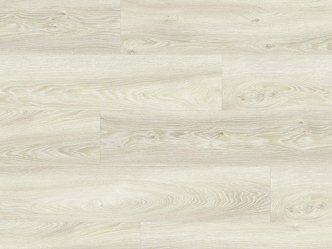 Tarkett Starfloor Click 55 35950145 Modern Oak Beige
