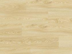 Tarkett Starfloor Click 55 35950146 Modern Oak Classical