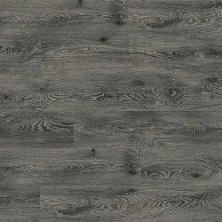 Tarkett Starfloor Click 55 35950153 White Oak Black
