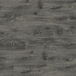 Tarkett Starfloor Click 55 35950153 White Oak Black