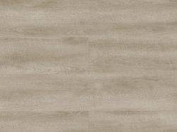 Tarkett Starfloor Click 55 35951006 Antik Oak Light Grey