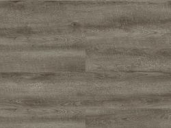 Tarkett Starfloor Click 55 35951007 Antik Oak Anthracite