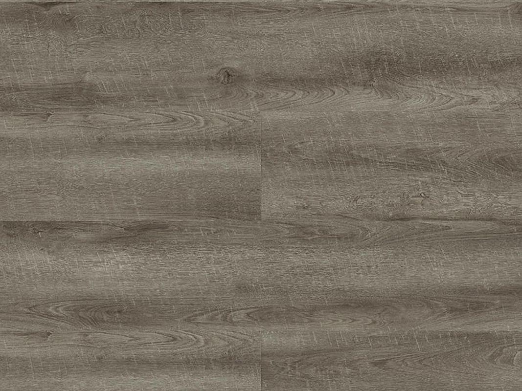 Tarkett Starfloor Click 55 35951007 Antik Oak Anthracite