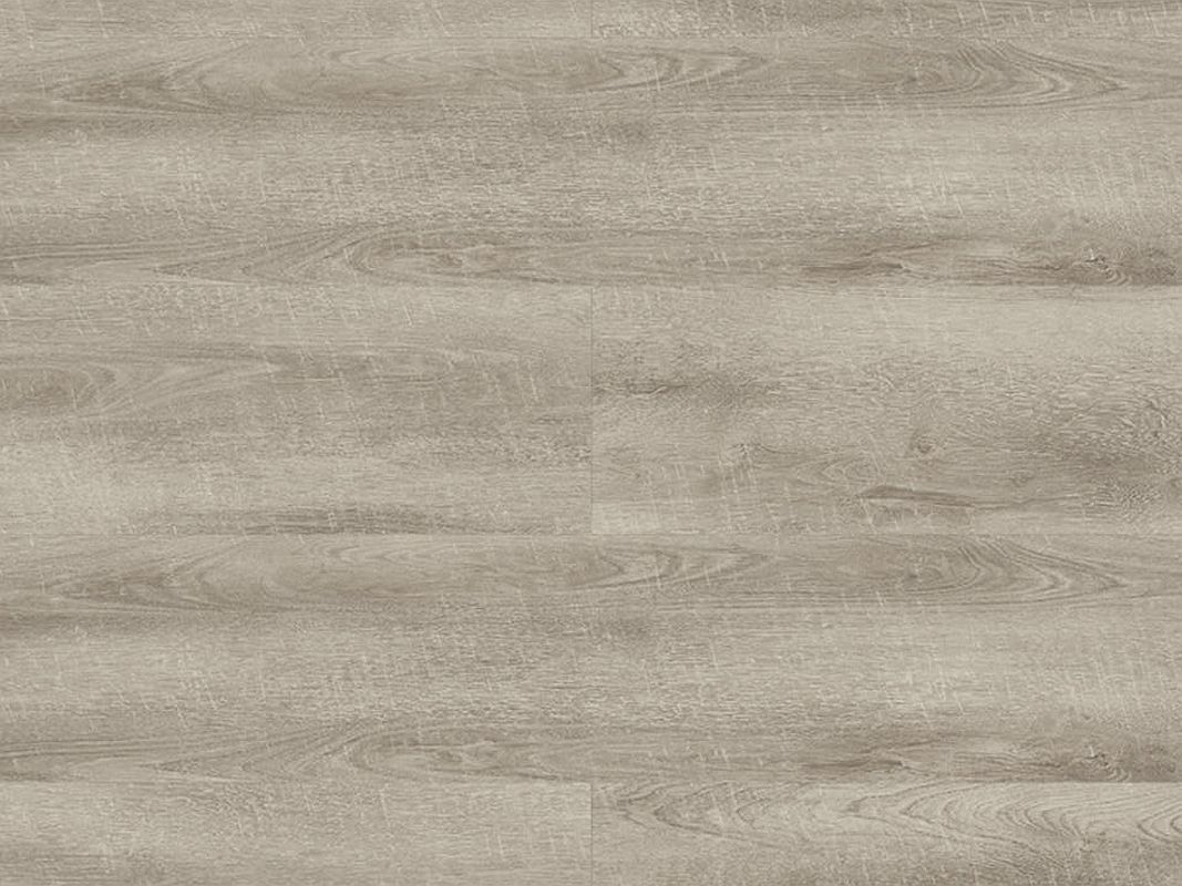 Tarkett Starfloor Click 55 35951008 Antik Oak Middle Grey
