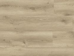 Tarkett Starfloor Click 55 35951111 Contemporary Oak Natural