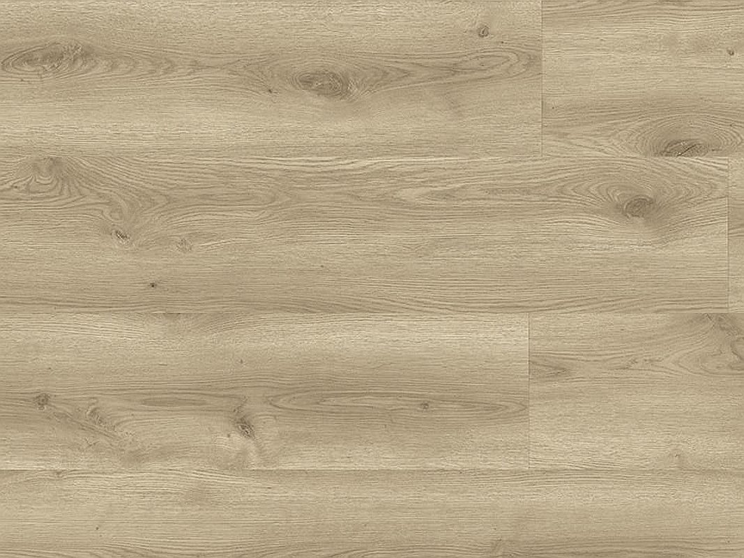 Tarkett Starfloor Click 55 35951111 Contemporary Oak Natural