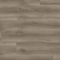 Tarkett Starfloor Click 55 35951112 Contemporary Oak Brown