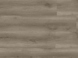 Tarkett Starfloor Click 55 35951112 Contemporary Oak Brown