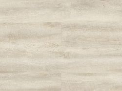 Tarkett Starfloor Click 55 35951133 Antik Oak White