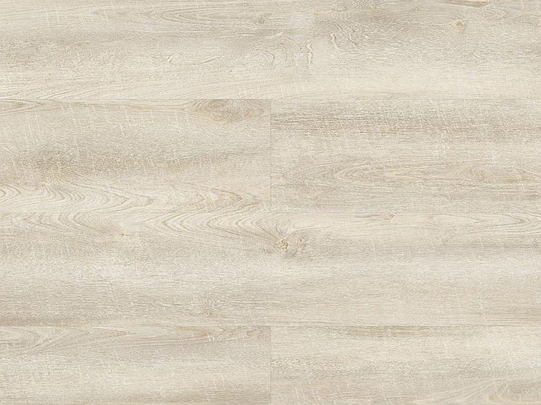 Tarkett Starfloor Click 55 35951133 Antik Oak White