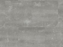Tarkett Starfloor Click 55 35952073 Composite Cool Grey