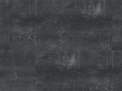 Tarkett Starfloor Click 55 35952074 Composite Black