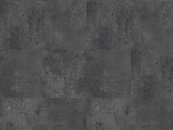 Tarkett Starfloor Click 55 35952094 Vintage Zinc Black