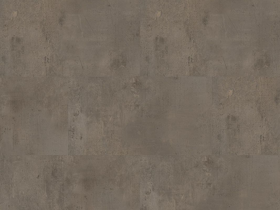 Tarkett Starfloor Click 55 35952095 Vintage Zinc Rust