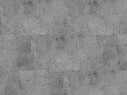 Tarkett Starfloor Click 55 35952096 Vintage Zinc Silver