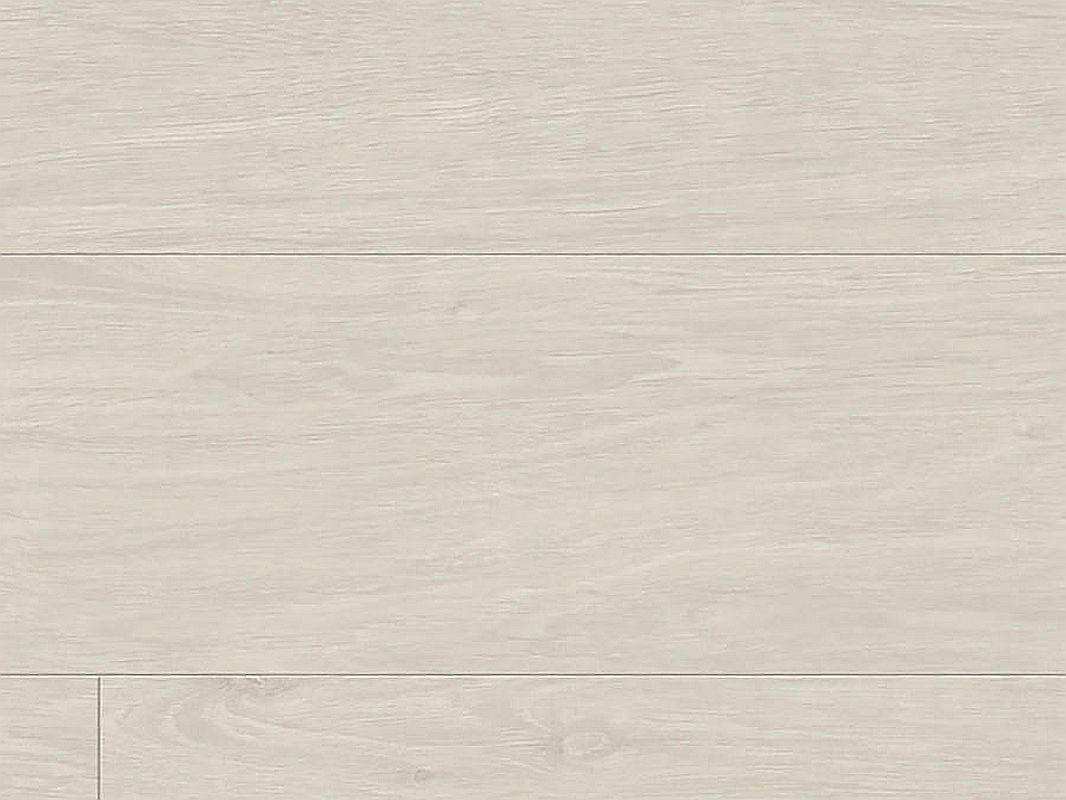 Tarkett Starfloor Click 55 PLUS 35954048 Lime Oak White