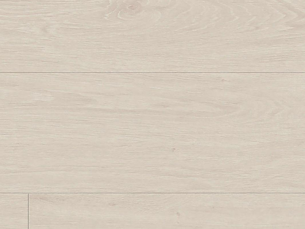 Tarkett Starfloor Click 55 PLUS 35954049 Lime Oak Light Beige