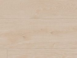 Tarkett Starfloor Click 55 PLUS 35954050 Lime Oak Beige