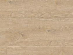 Tarkett Starfloor Click 55 PLUS 35954051 Lime Oak Natural