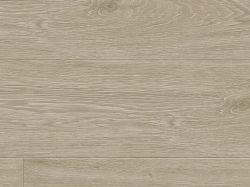 Tarkett Starfloor Click 55 PLUS 35954052 Lime Oak Grey