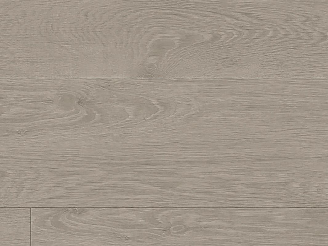 Tarkett Starfloor Click 55 PLUS 35954053 Lime Oak Grege