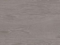 Tarkett Starfloor Click 55 PLUS 35954054 Lime Oak Dark Grey