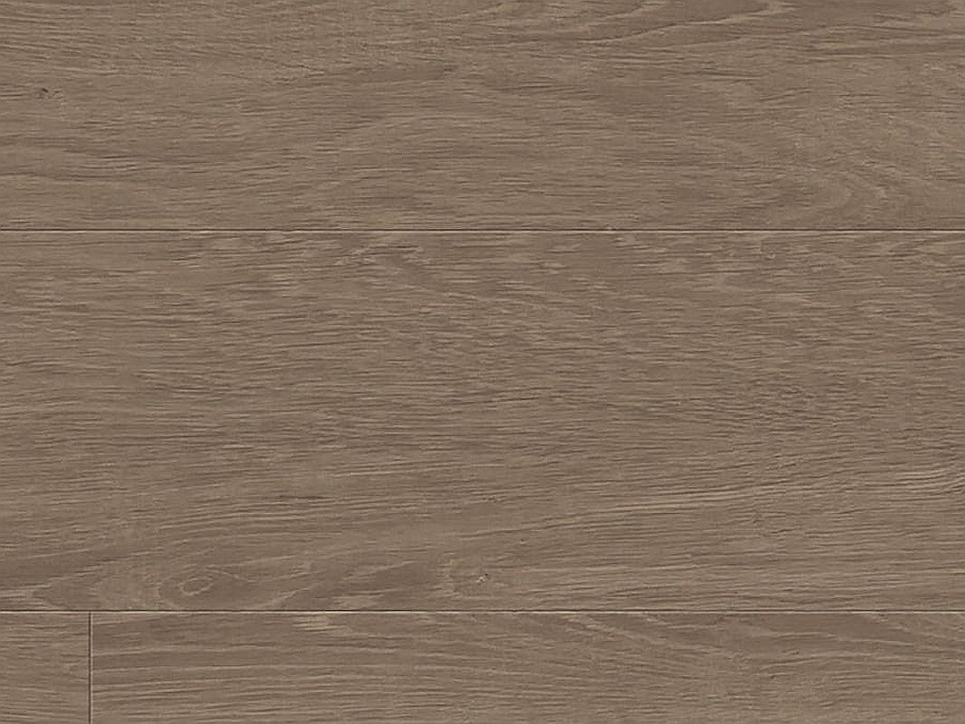 Tarkett Starfloor Click 55 PLUS 35954055 Lime Oak Brown