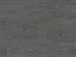 Tarkett Starfloor Click 55 PLUS 35954056 Lime Oak Black