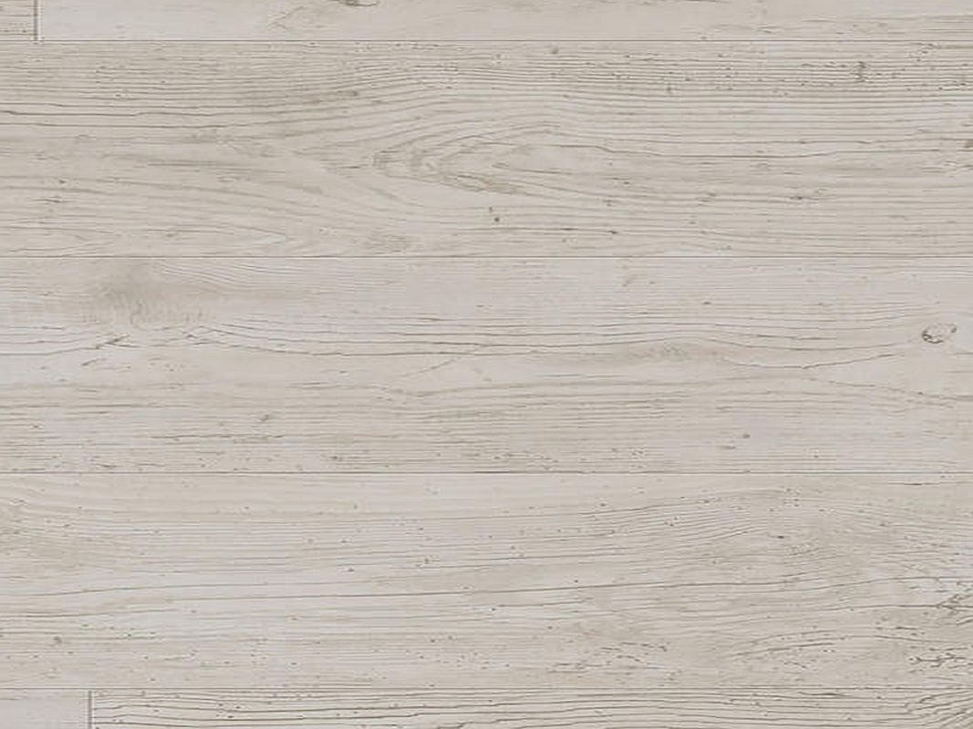 Tarkett Starfloor Click 55 PLUS 35954154 Legacy Pine Light Grey