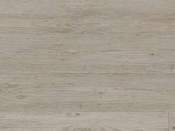 Tarkett Starfloor Click 55 PLUS 35954155 Legacy Pine Medium Grey