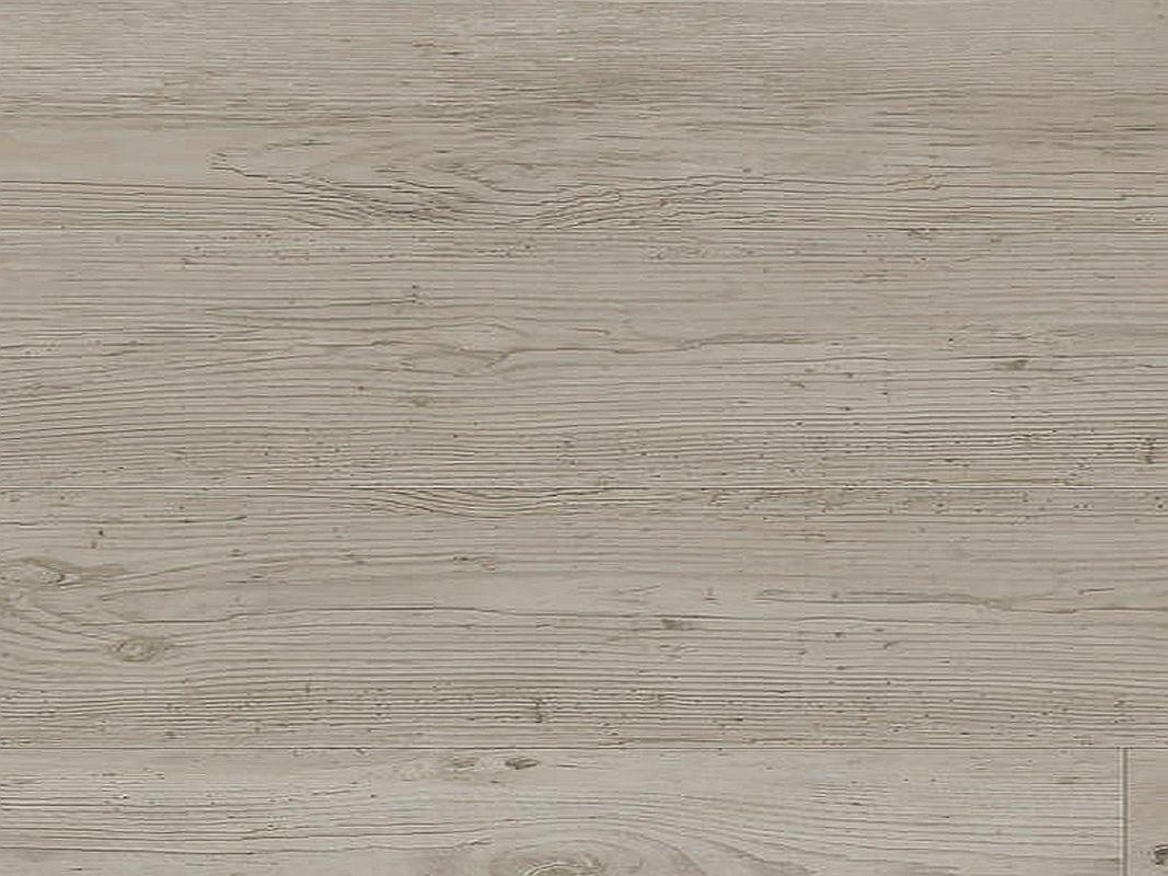 Tarkett Starfloor Click 55 PLUS 35954155 Legacy Pine Medium Grey