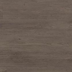 Tarkett Starfloor Click 55 PLUS 35954156 Legacy Pine Dark Grey