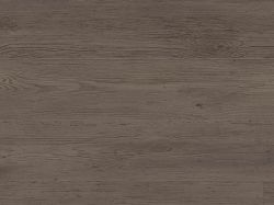 Tarkett Starfloor Click 55 PLUS 35954156 Legacy Pine Dark Grey