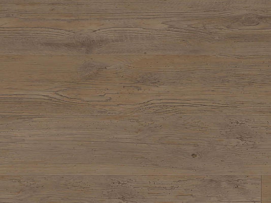 Tarkett Starfloor Click 55 PLUS 35954157 Legacy Pine Brown