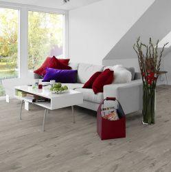35955059 Alpine Oak Grey