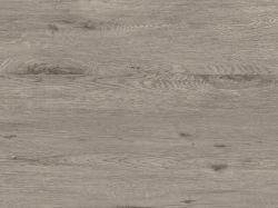 Tarkett Starfloor Click 55 PLUS 35955059 Alpine Oak Grey
