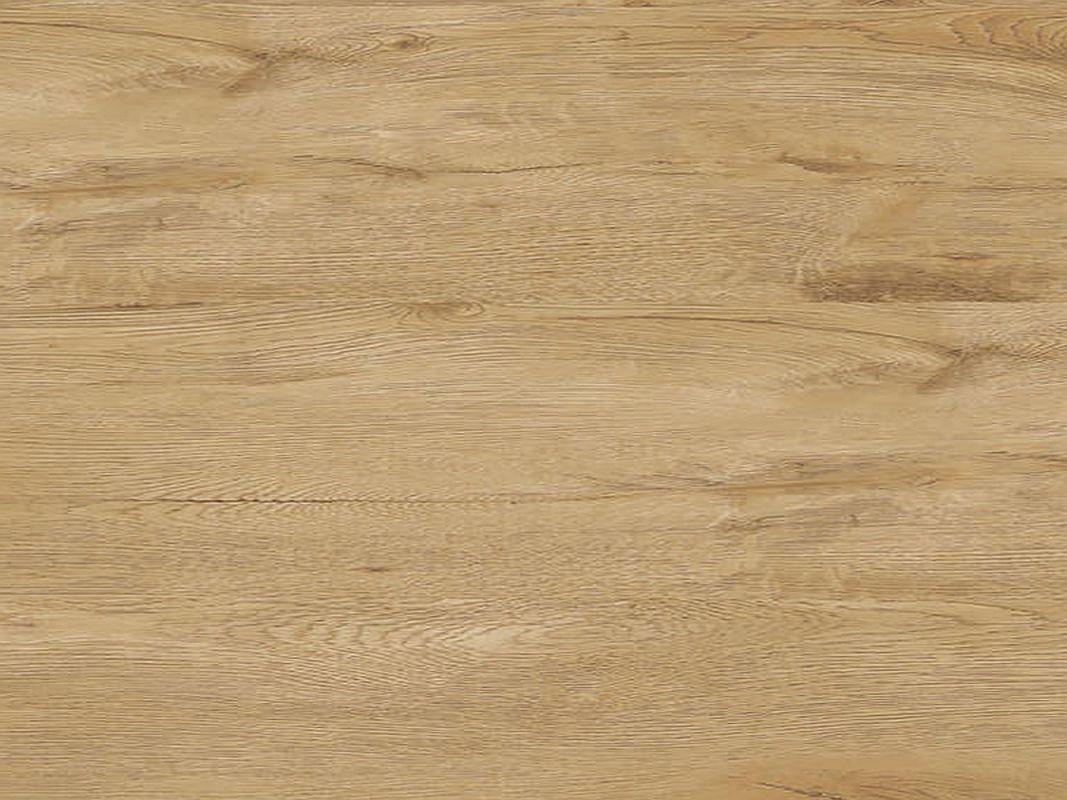 Tarkett Starfloor Click 55 PLUS 35955057 Alpine Oak Natural