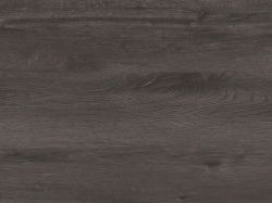 Tarkett Starfloor Click 55 PLUS 35955060 Alpine Oak Black