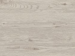 Tarkett Starfloor Click 55 PLUS 35955061 Alpine Oak White